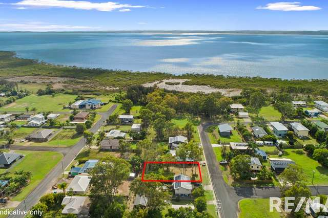 24 Fraser Drive, River Heads QLD 4655
