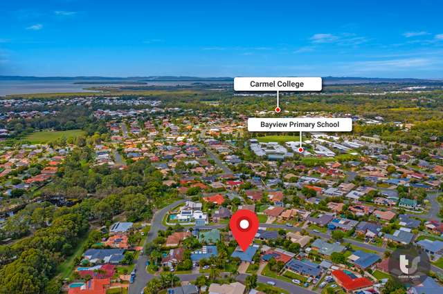10 Traminer Court, Thornlands QLD 4164