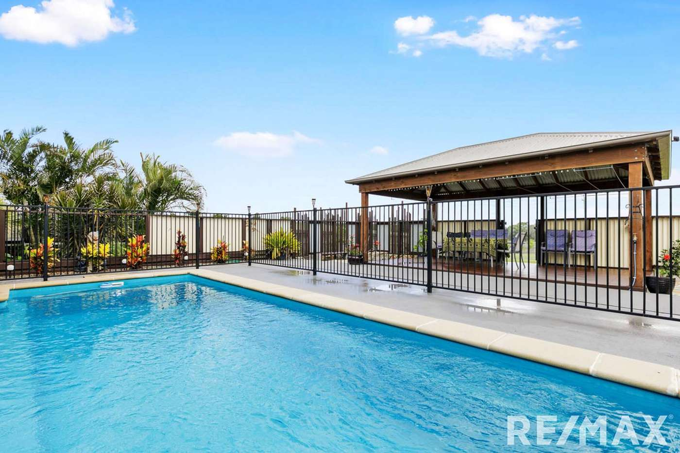 Main view of Homely house listing, 9 Loggerhead Court, River Heads QLD 4655