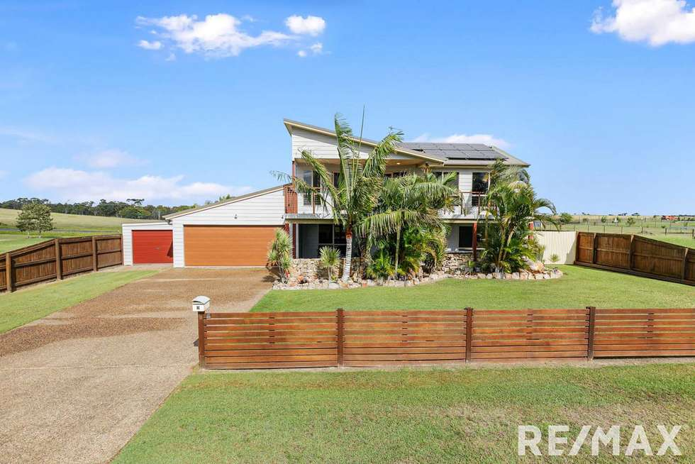 Third view of Homely house listing, 9 Loggerhead Court, River Heads QLD 4655