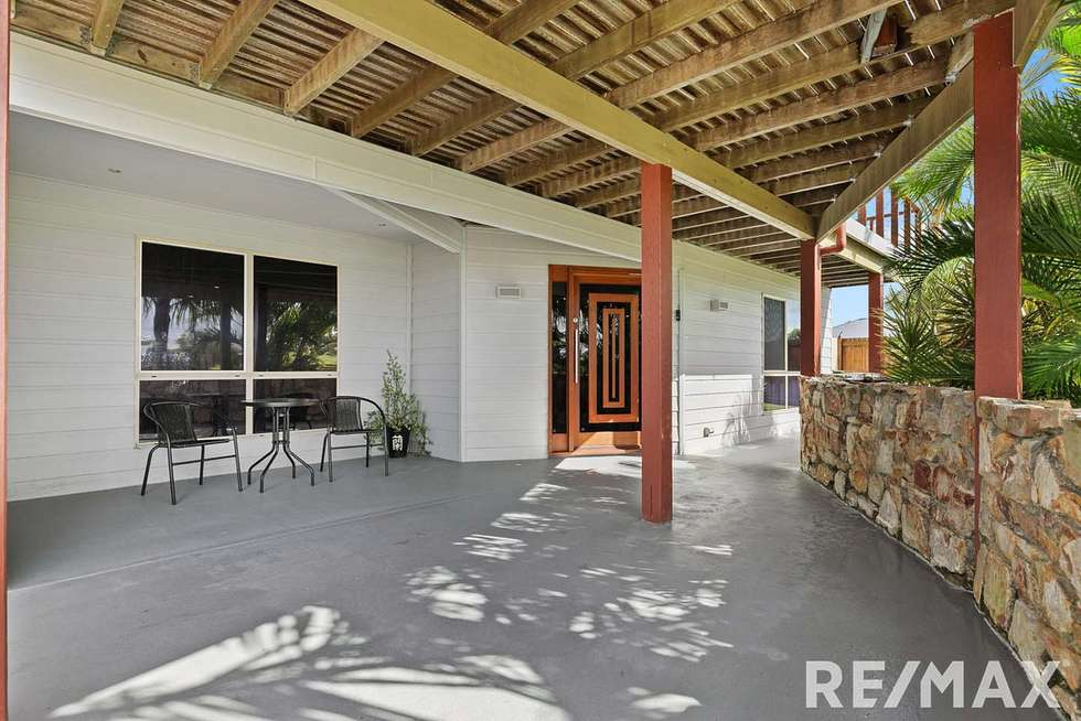 Fourth view of Homely house listing, 9 Loggerhead Court, River Heads QLD 4655