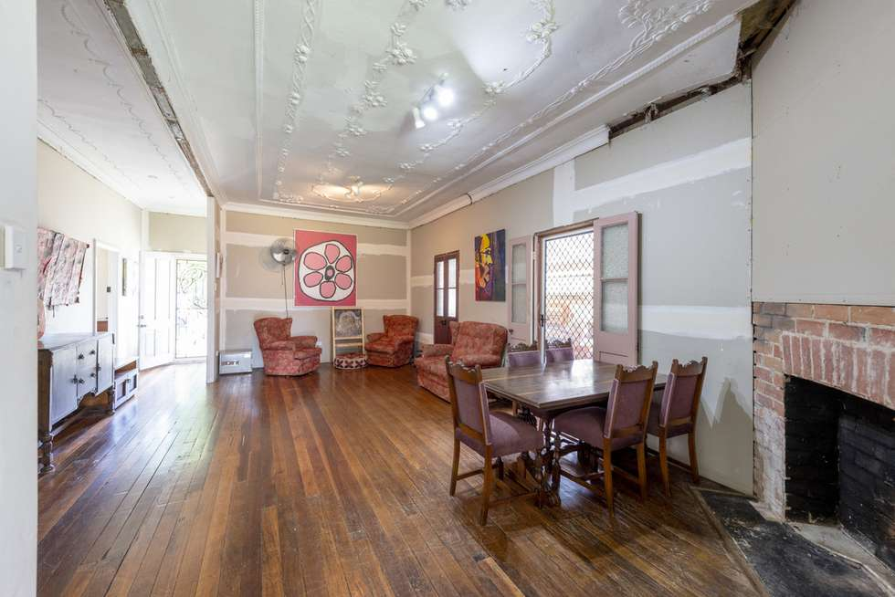 Third view of Homely house listing, 135 Bent Street, South Grafton NSW 2460