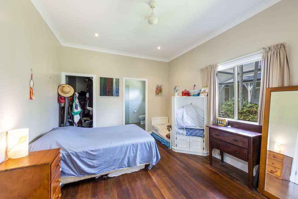 Fourth view of Homely house listing, 135 Bent Street, South Grafton NSW 2460