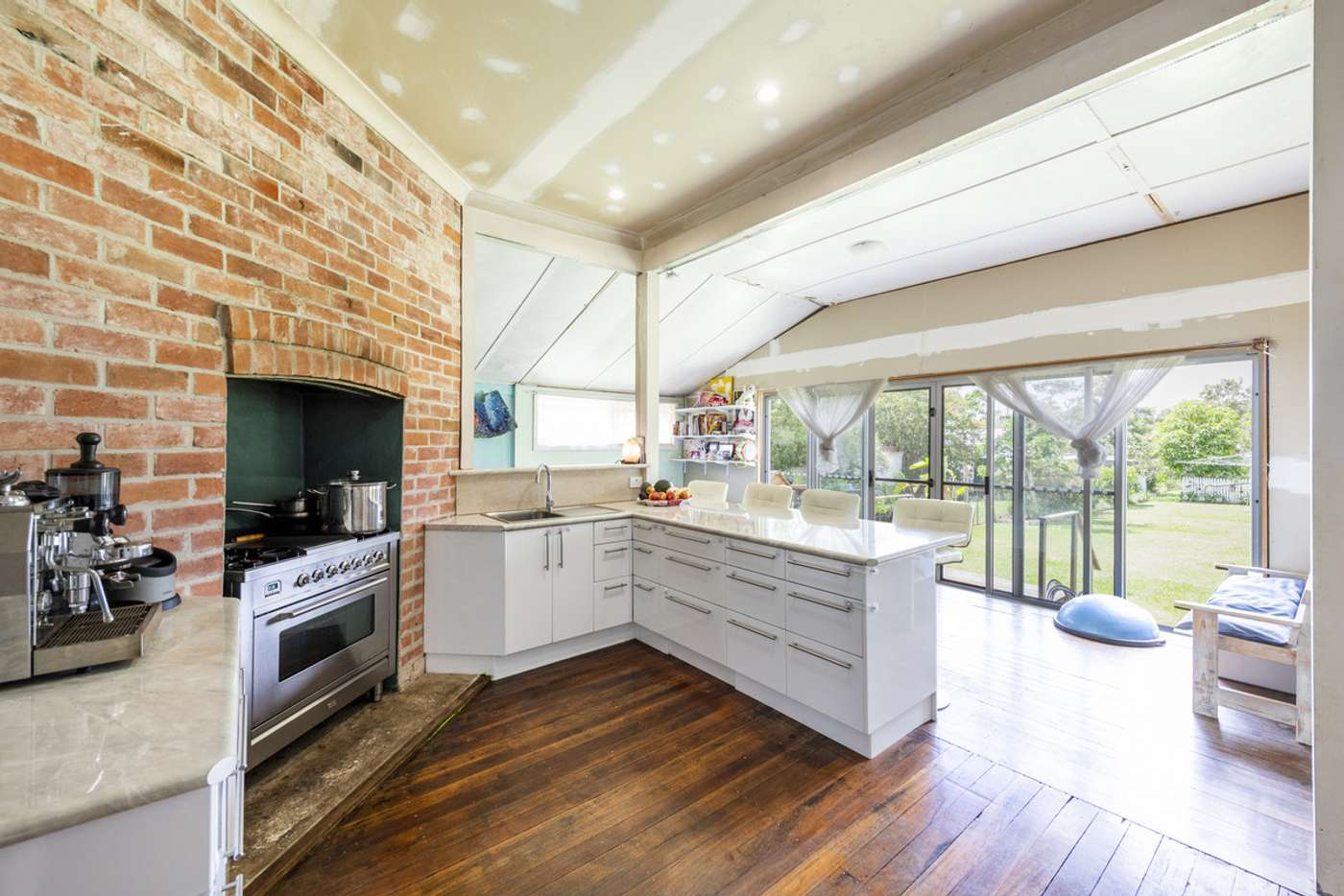 Fifth view of Homely house listing, 135 Bent Street, South Grafton NSW 2460
