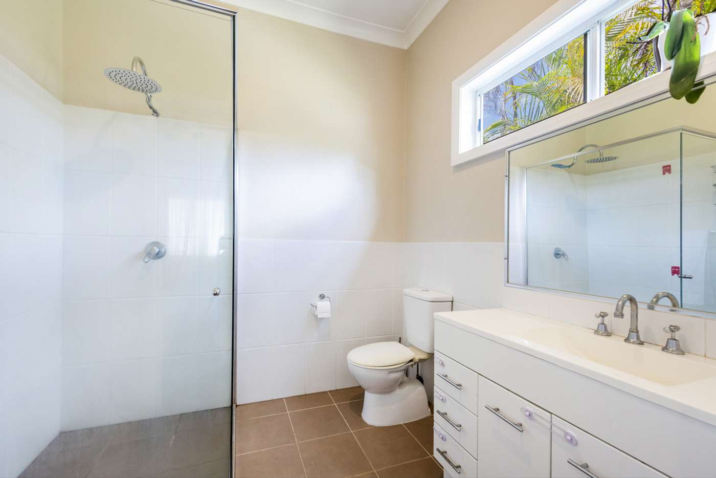 Sixth view of Homely house listing, 135 Bent Street, South Grafton NSW 2460