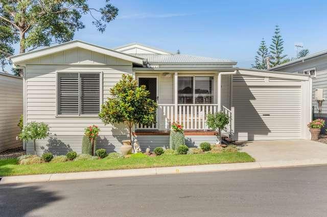9/1 Norman Street, Lake Conjola NSW 2539