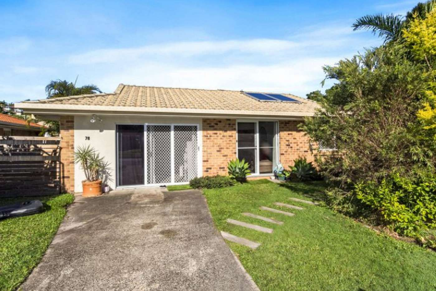 Main view of Homely house listing, 78 Covent Gardens Way, Banora Point NSW 2486