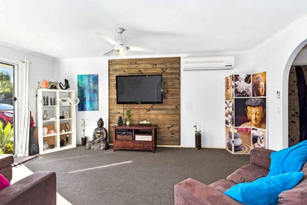 Second view of Homely house listing, 78 Covent Gardens Way, Banora Point NSW 2486