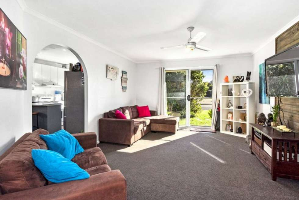 Third view of Homely house listing, 78 Covent Gardens Way, Banora Point NSW 2486