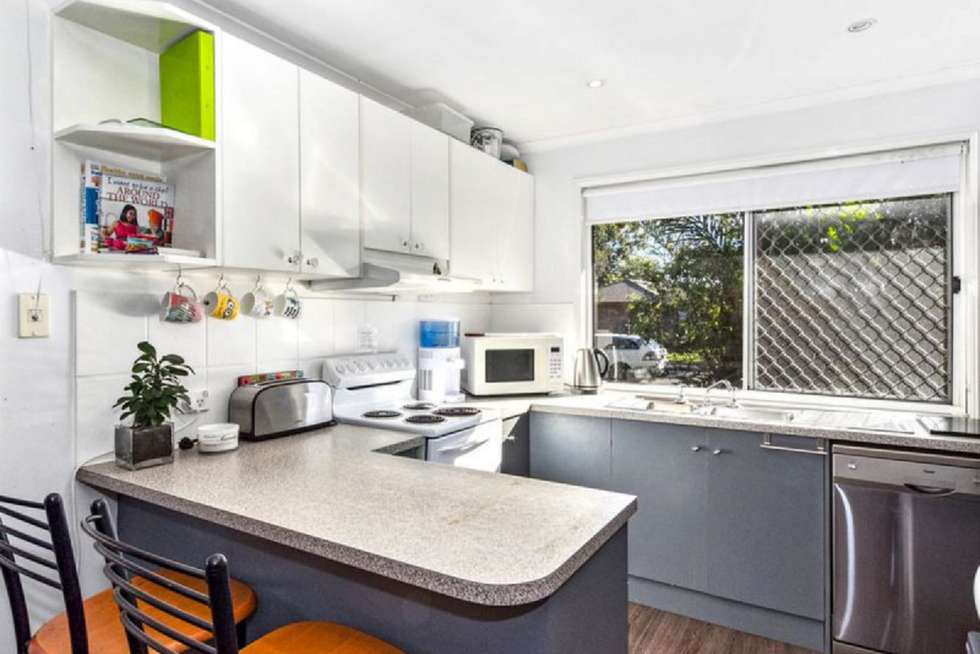 Fourth view of Homely house listing, 78 Covent Gardens Way, Banora Point NSW 2486