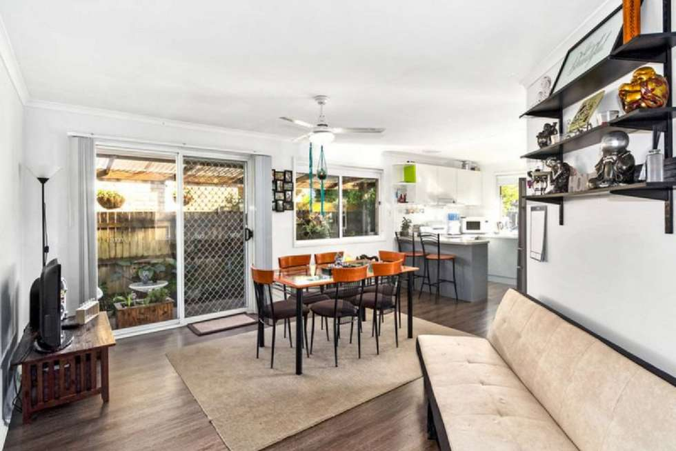 Fifth view of Homely house listing, 78 Covent Gardens Way, Banora Point NSW 2486
