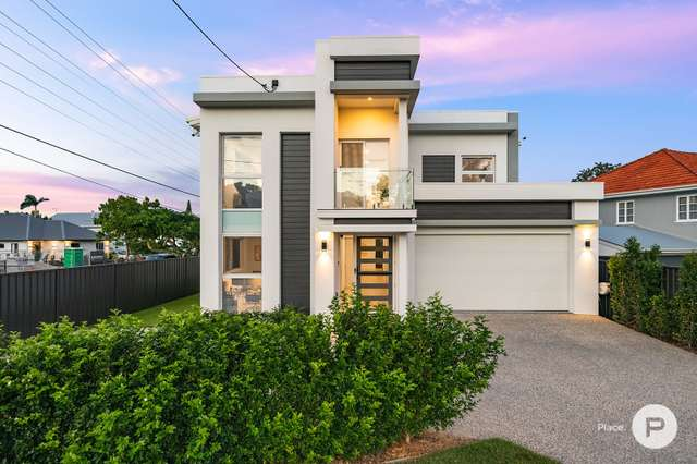 71 Margate Street, Mount Gravatt East QLD 4122