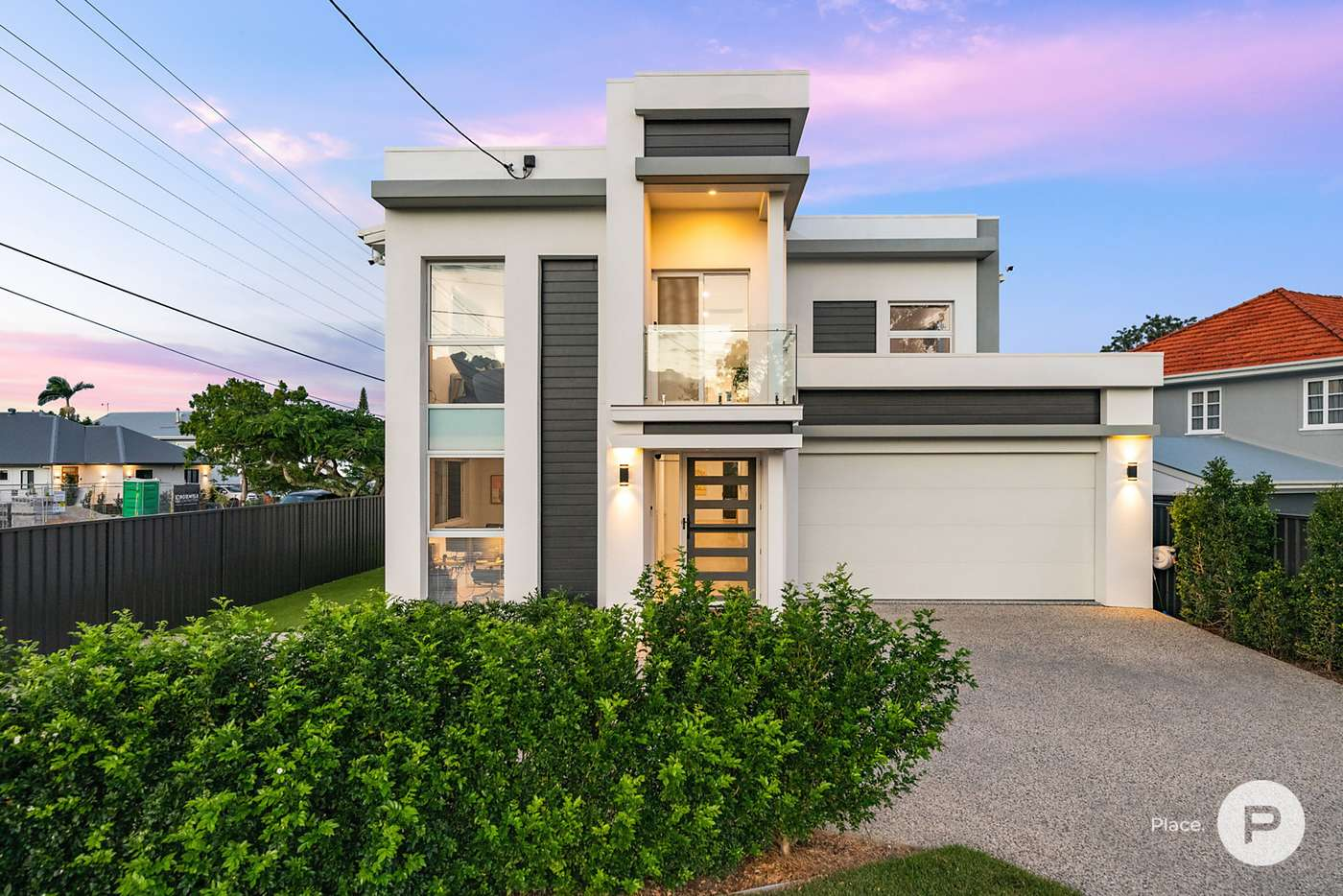 Main view of Homely house listing, 71 Margate Street, Mount Gravatt East QLD 4122