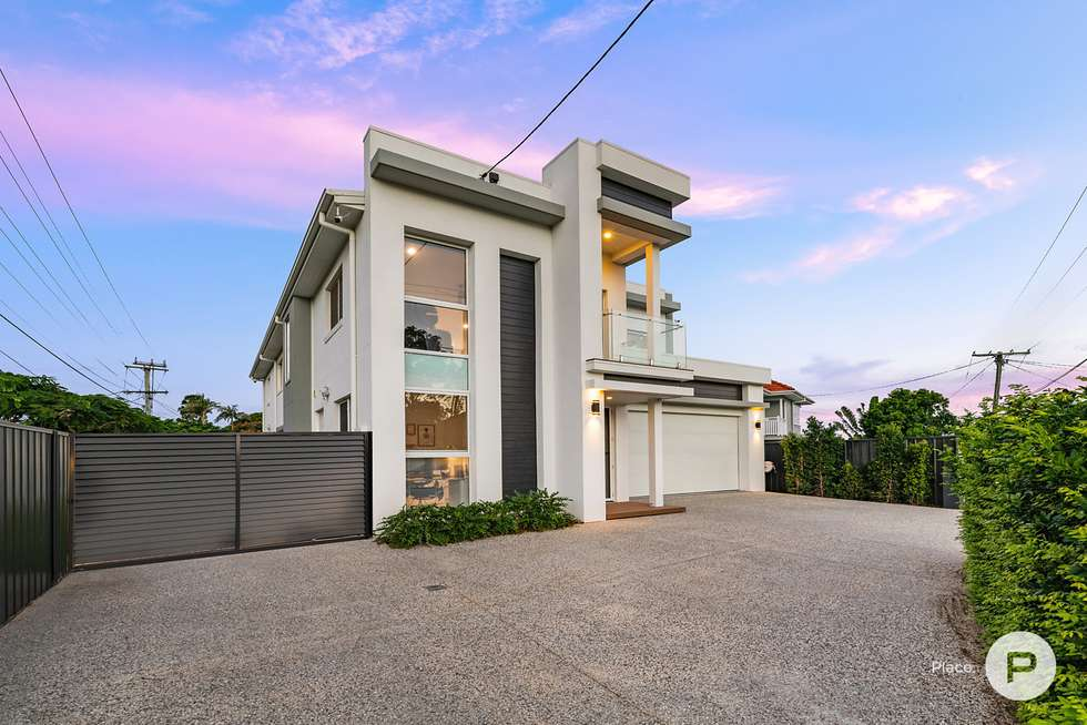 Third view of Homely house listing, 71 Margate Street, Mount Gravatt East QLD 4122