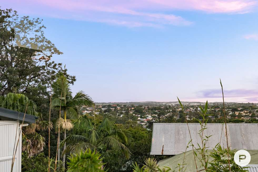Fourth view of Homely house listing, 71 Margate Street, Mount Gravatt East QLD 4122