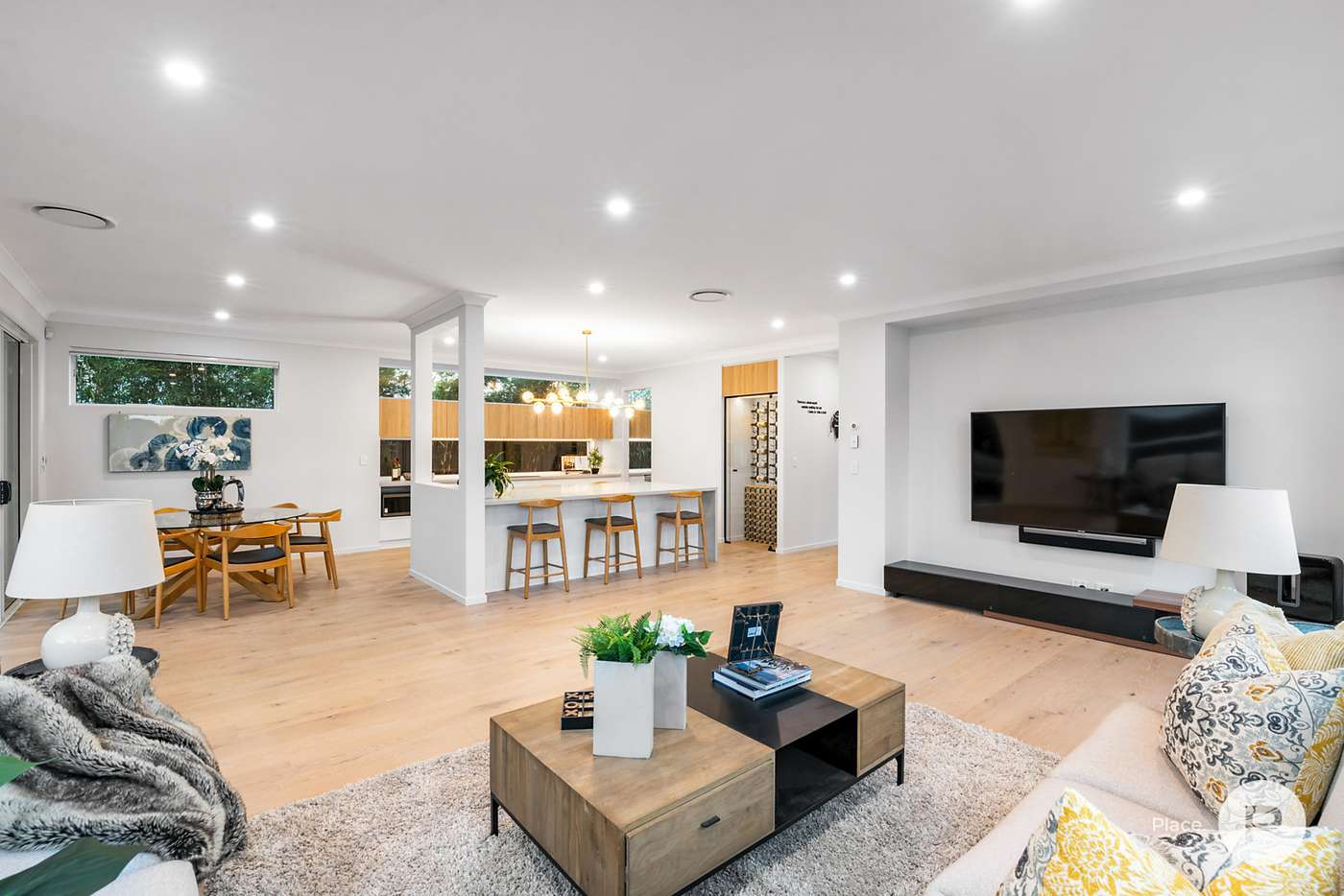 Fifth view of Homely house listing, 71 Margate Street, Mount Gravatt East QLD 4122