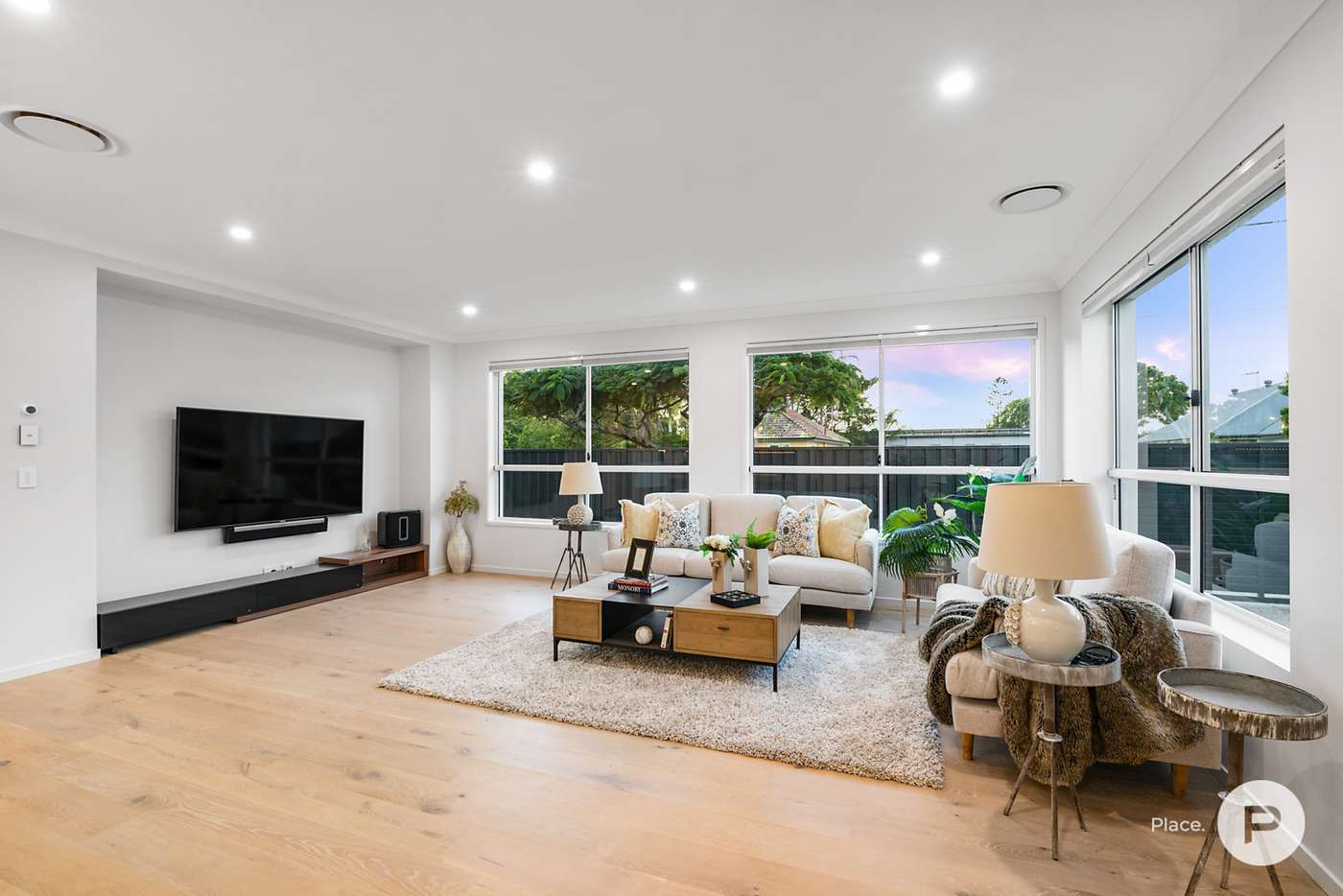 Sixth view of Homely house listing, 71 Margate Street, Mount Gravatt East QLD 4122
