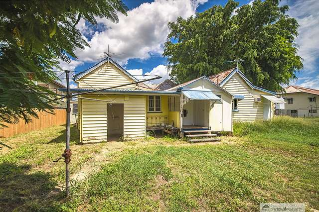 261 East Street, Rockhampton City QLD 4700