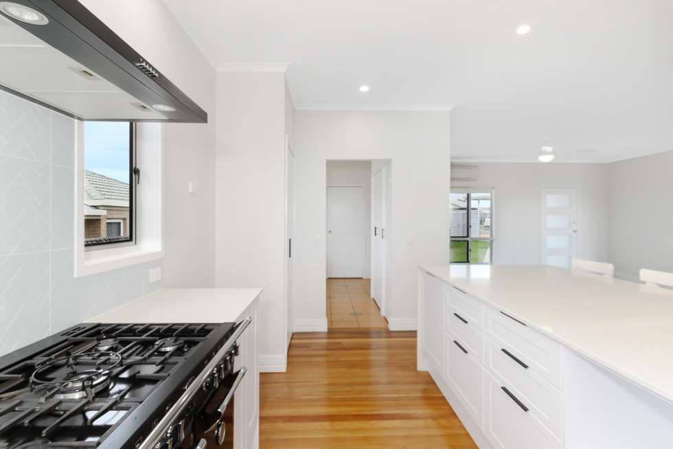 Fifth view of Homely house listing, 22 Magnolia Avenue, Kin Kora QLD 4680