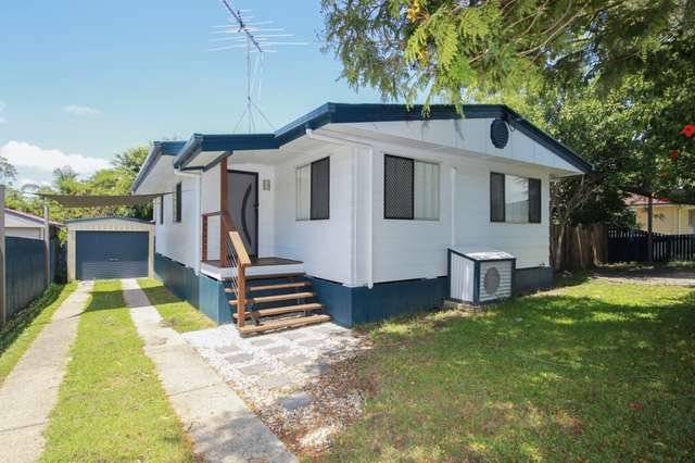 9 Thornside Street, Eagleby QLD 4207