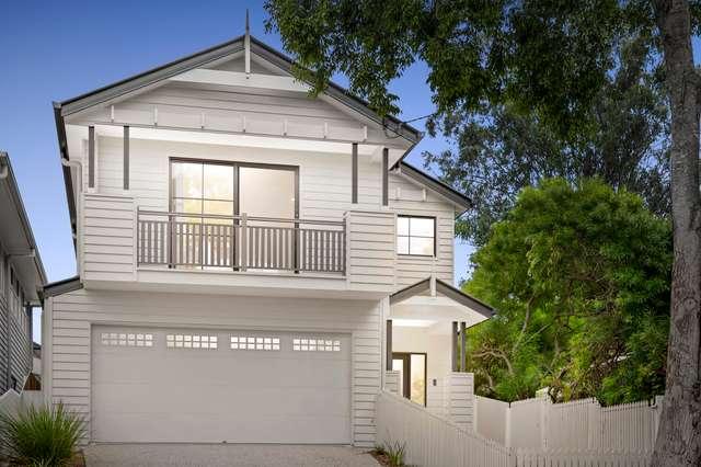 34 Lady Galway Street, Enoggera QLD 4051