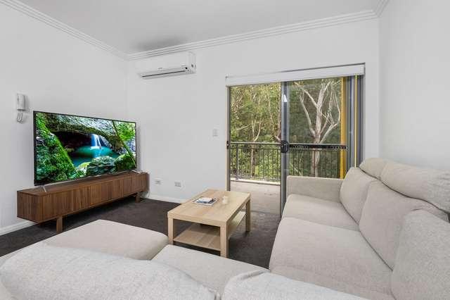 34/71-73 Faunce Street West, Gosford NSW 2250