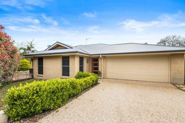 3/24 Rhyde Street, Mount Lofty QLD 4350