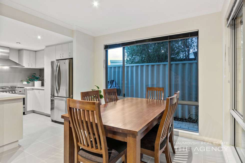 Fifth view of Homely house listing, 13C Milford Way, Nollamara WA 6061