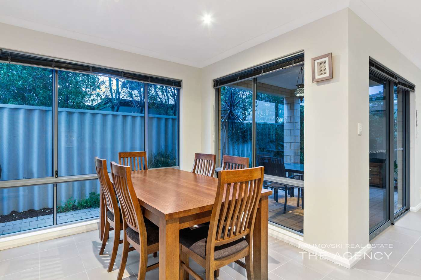 Sixth view of Homely house listing, 13C Milford Way, Nollamara WA 6061