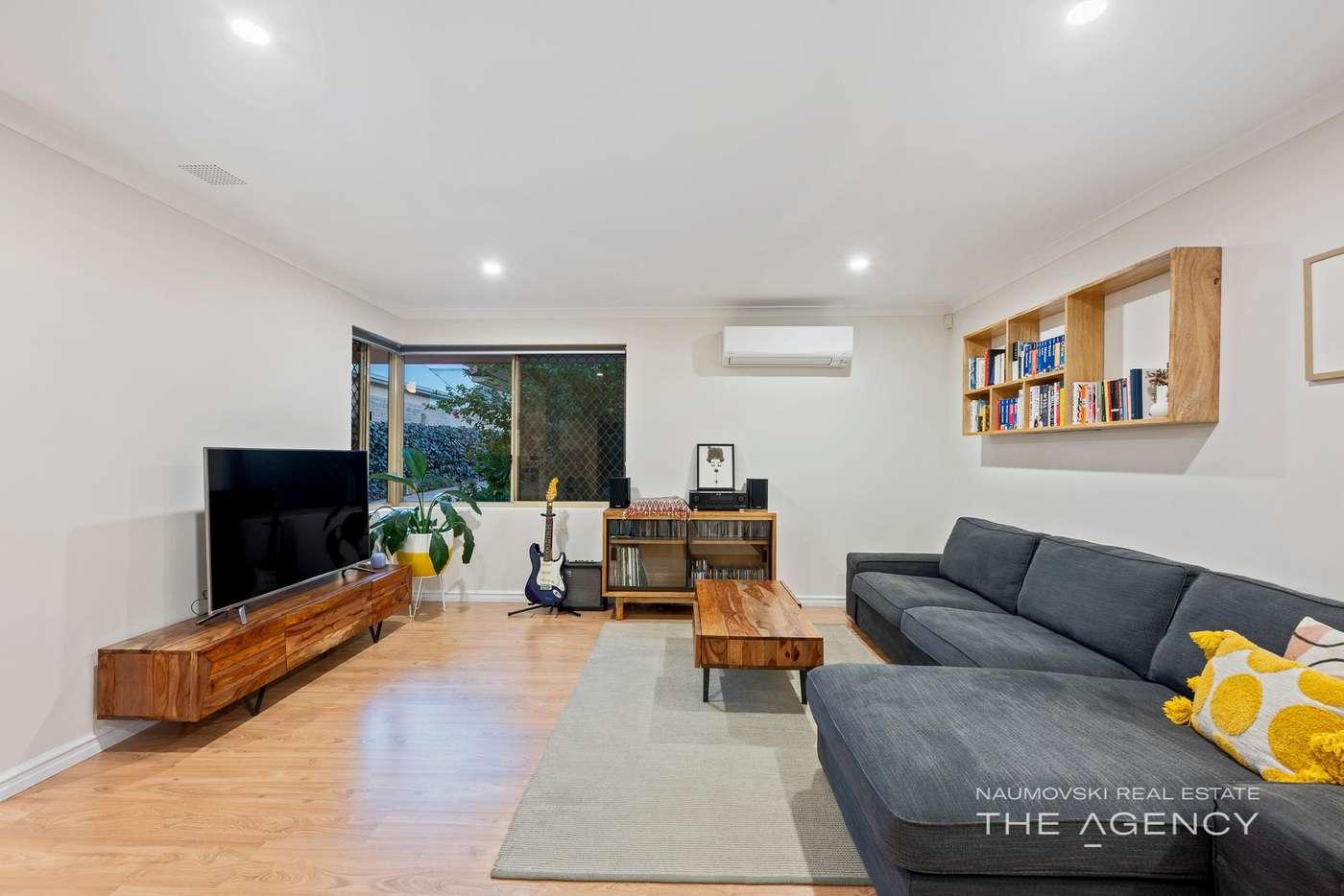 Main view of Homely house listing, 9C Lemana Road, Nollamara WA 6061