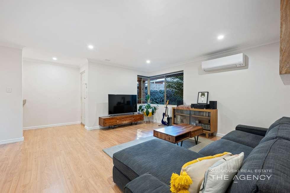 Third view of Homely house listing, 9C Lemana Road, Nollamara WA 6061