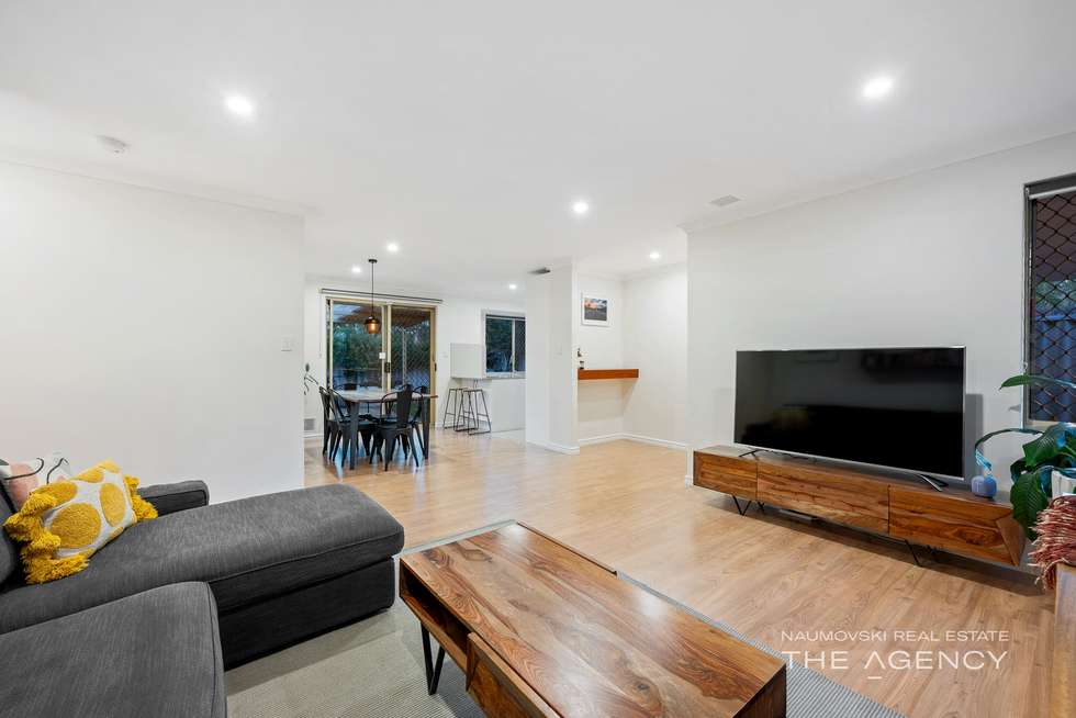 Fourth view of Homely house listing, 9C Lemana Road, Nollamara WA 6061
