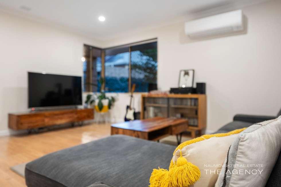Fifth view of Homely house listing, 9C Lemana Road, Nollamara WA 6061