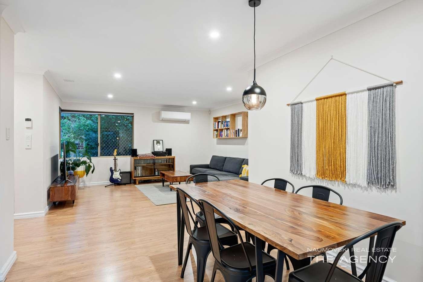 Sixth view of Homely house listing, 9C Lemana Road, Nollamara WA 6061