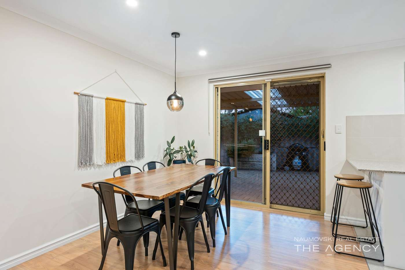 Seventh view of Homely house listing, 9C Lemana Road, Nollamara WA 6061