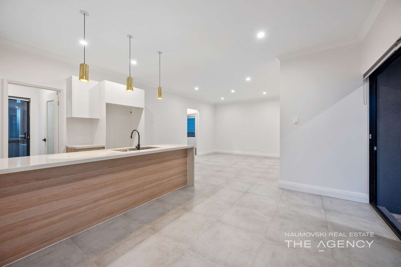 Seventh view of Homely house listing, 6B Nutley Street, Westminster WA 6061