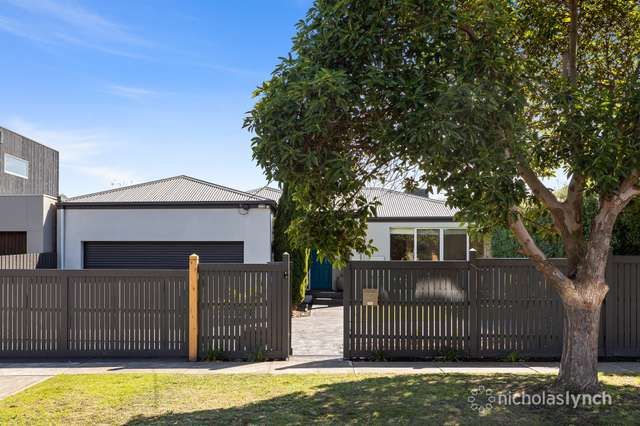 53 Adelaide Street, Mornington VIC 3931