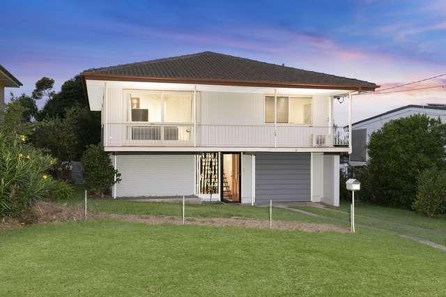 21 Backford Street, Chermside West QLD 4032
