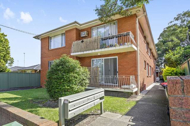 1/74 Brighton Avenue, Croydon Park NSW 2133