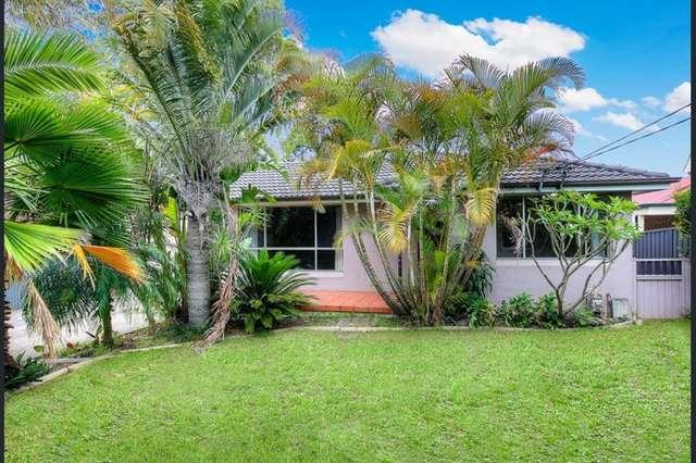 37 Valerie Avenue, Baulkham Hills NSW 2153