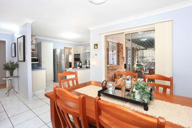1/5 Brady Drive, Coombabah QLD 4216
