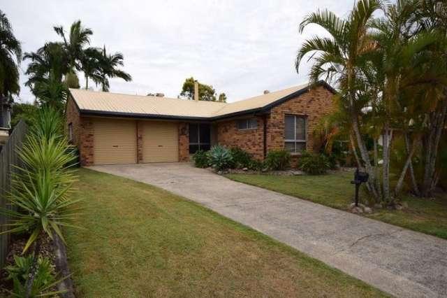 9 Denise Street, Deception Bay QLD 4508
