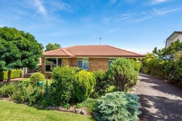 37 Barrymount Crescent, Mount Lofty QLD 4350