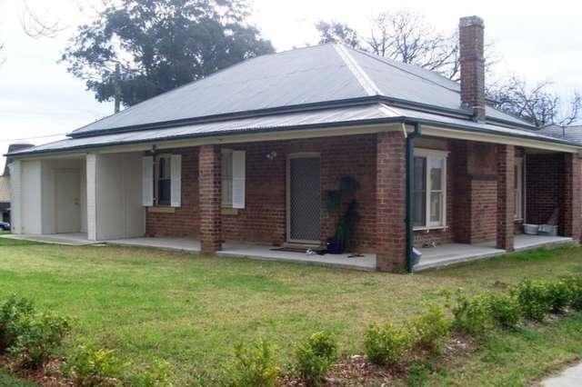 2/3 Glenowen Way, Castle Hill NSW 2154