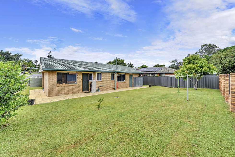 Second view of Homely house listing, 9 Eumong Street, Middle Park QLD 4074