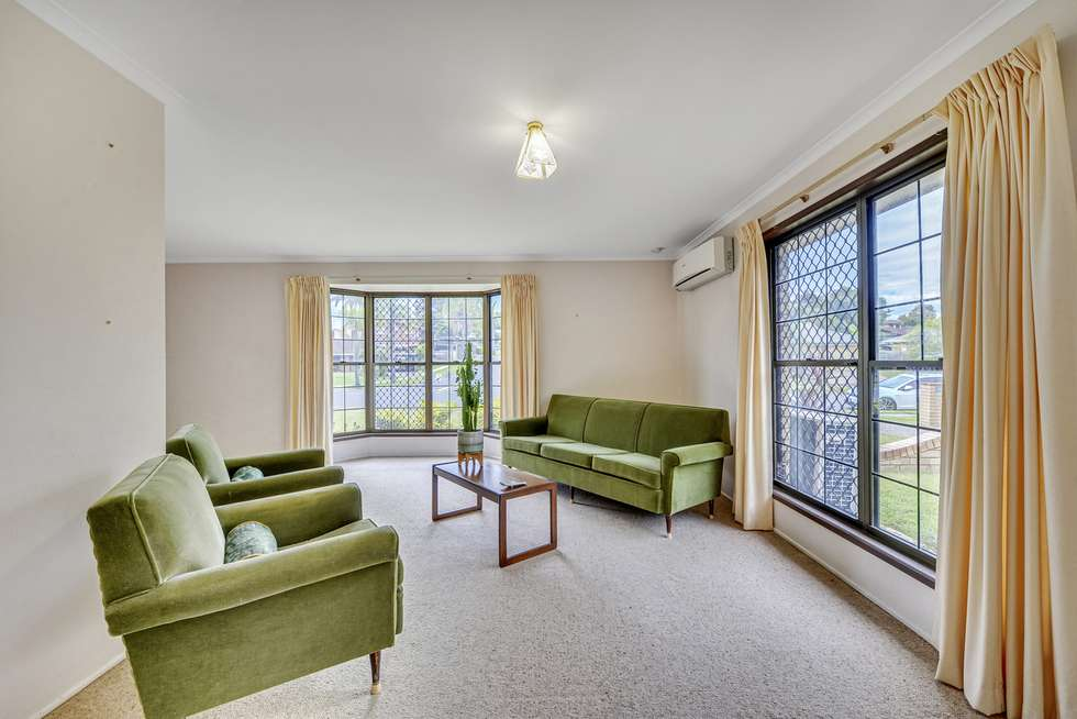 Third view of Homely house listing, 9 Eumong Street, Middle Park QLD 4074