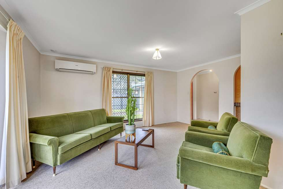 Fourth view of Homely house listing, 9 Eumong Street, Middle Park QLD 4074