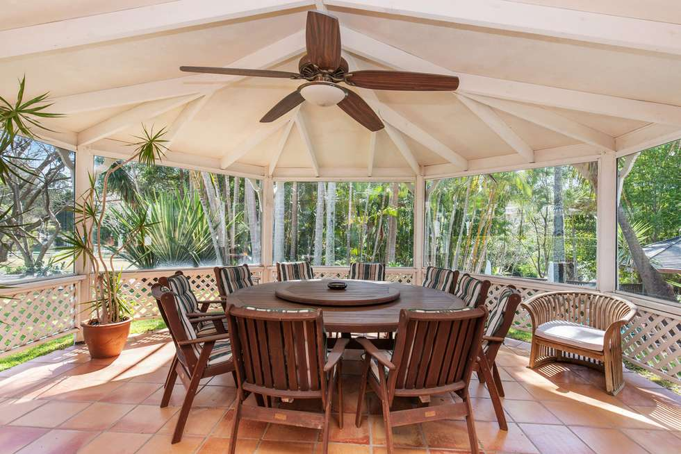 Fourth view of Homely acreageSemiRural listing, 348 Gold Creek Road, Brookfield QLD 4069