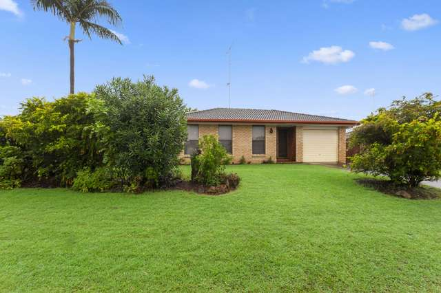 15 Southerly Street, Mermaid Waters QLD 4218