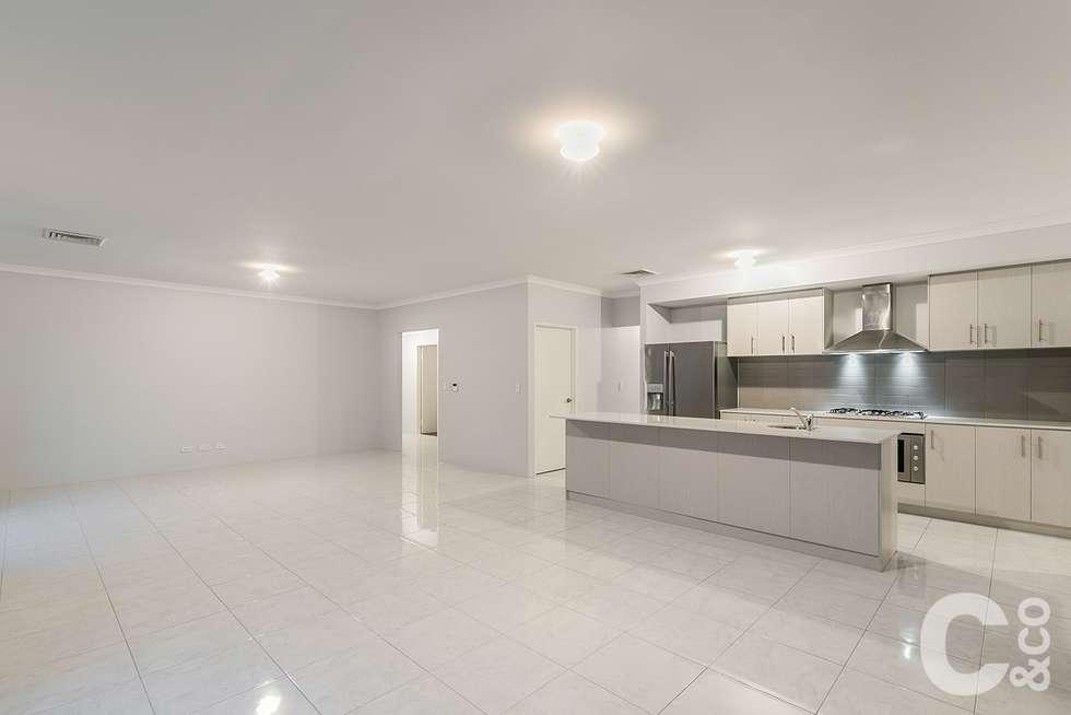 Fifth view of Homely house listing, 11 Daybreak Loop, Wellard WA 6170